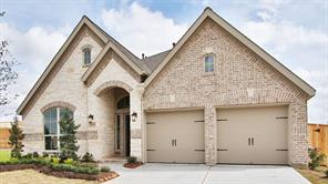 Houston Home at 17035 Audrey Arbor Way Richmond                           , TX                           , 77407 For Sale