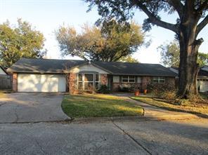 2303 belvedere drive, baytown, TX 77520