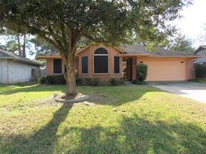 2502 Old Oak Lane, Kingwood, TX 77339