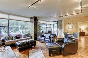 Houston Home at 14 Greenway Plaza 2M Houston , TX , 77046-1410 For Sale