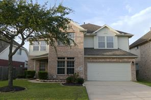 Houston Home at 4815 Schiller Park Lane Sugar Land , TX , 77479-5460 For Sale