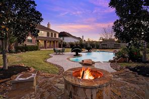 Houston Home at 1618 Grayson Lakes Katy                           , TX                           , 77494 For Sale