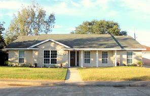 37 Dansby Dr, Galveston, TX, 77551