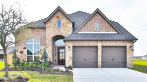 Houston Home at 10614 Menelaws Trail Richmond                           , TX                           , 77407 For Sale