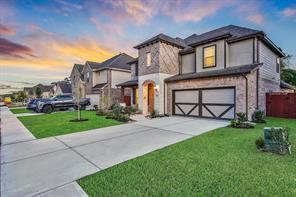 Houston Home at 22441 Pomina Street Porter                           , TX                           , 77365-1359 For Sale
