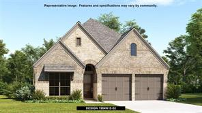 Houston Home at 16155 Lower Pecos Street Cypress                           , TX                           , 77433 For Sale