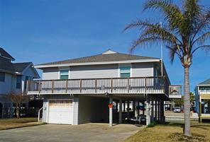 Houston Home at 22914 Lunes Galveston , TX , 77554 For Sale
