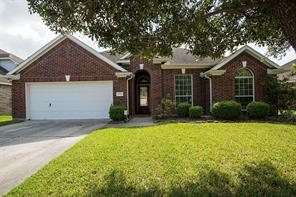 21322 Hannover, Spring, TX, 77388
