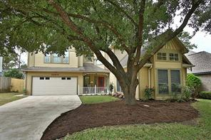 22911 Black Willow, Tomball, TX, 77375