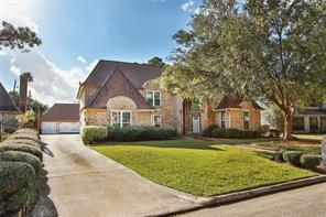 Houston Home at 15323 Dawn Meadows Drive Houston                           , TX                           , 77068-3817 For Sale