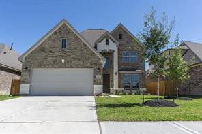 Houston Home at 14518 Julie Meadows Ln Humble                           , TX                           , 77396 For Sale