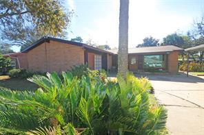 Houston Home at 6011 Effingham Drive Houston                           , TX                           , 77035-4145 For Sale