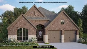 Houston Home at 2922 River Flower Lane Richmond                           , TX                           , 77406 For Sale