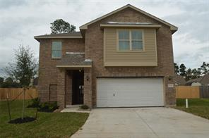 23747 spring wolf drive, spring, TX 77373