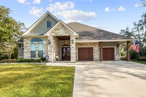 Houston Home at 2924 Boxelder Drive Bryan                           , TX                           , 77807-1444 For Sale
