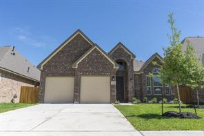 14522 JULIE MEADOWS LN, Humble, TX 77396