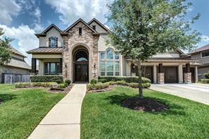 Houston Home at 14615 Paloma Glen Humble                           , TX                           , 77396-3158 For Sale