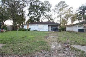 Houston Home at 4729 Carleen Road Houston , TX , 77092-3603 For Sale