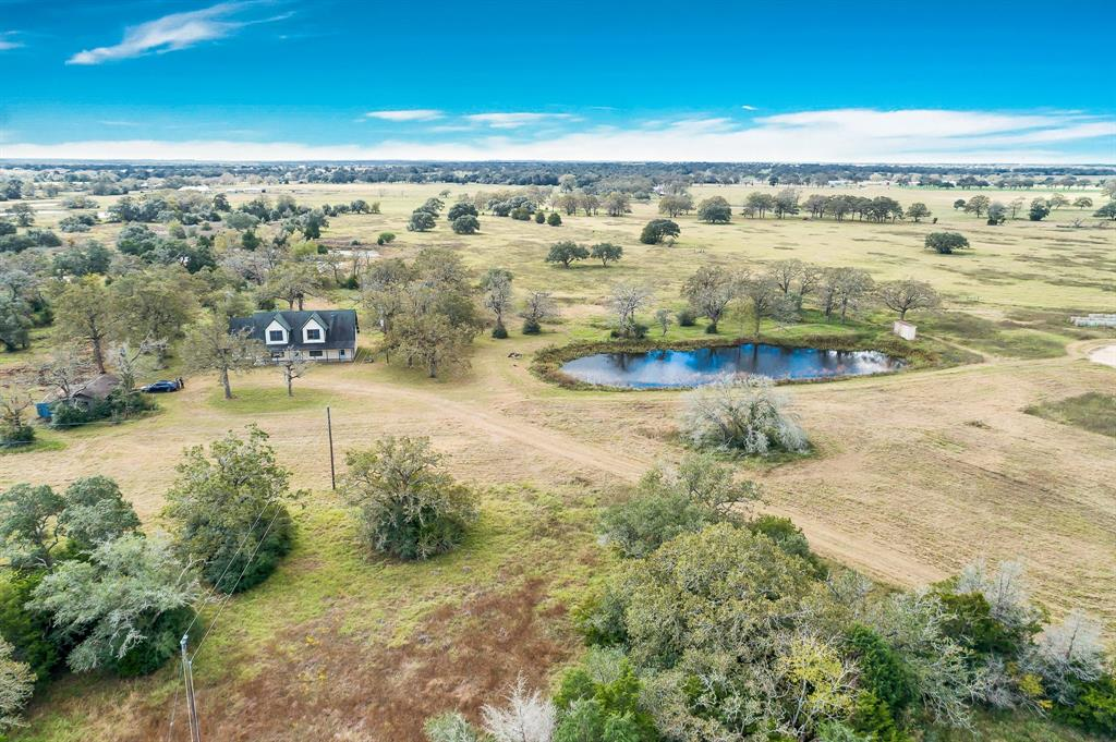 5192 E Highway 290, Giddings, TX 78942