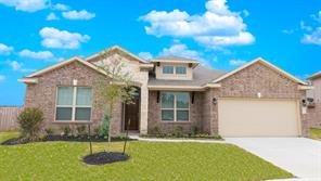 Houston Home at 8430 Erasmus Landing Houston , TX , 77044 For Sale