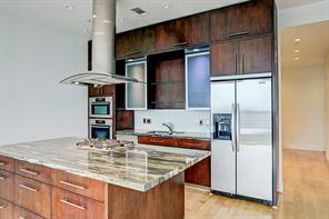 Houston Home at 1600 Post Oak Boulevard 804 Houston , TX , 77056-2905 For Sale