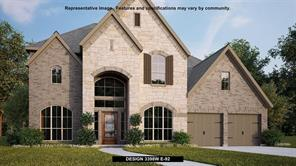 Houston Home at 5603 Horizons Edge Lane Missouri City                           , TX                           , 77459 For Sale