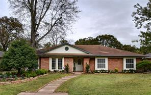 Houston Home at 5614 Edith Street Houston , TX , 77081-7404 For Sale