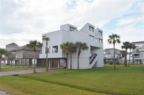 4215 Sand Crab, Galveston, TX, 77554