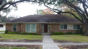 Houston Home at 5210 Valkeith Drive Houston                           , TX                           , 77096-5109 For Sale