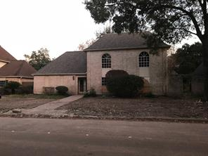 Houston Home at 14526 Bramblewood Drive Houston                           , TX                           , 77079-6504 For Sale
