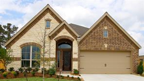 Houston Home at 35 Cr 6324 Dayton                           , TX                           , 77535 For Sale