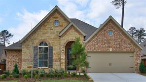 Houston Home at 27123 Ketelburg Park Road Magnolia , TX , 77354 For Sale