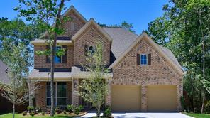 Houston Home at 16843 Bark Cabin Drive Humble                           , TX                           , 77346 For Sale