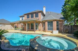 Houston Home at 26203 Copper Sky Court Katy                           , TX                           , 77494-6536 For Sale