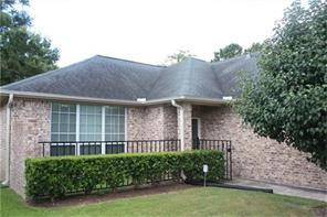 Houston Home at 717 Cedarwood Drive Friendswood                           , TX                           , 77546-4552 For Sale