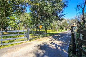 16302 fritsche cemetery road, cypress, TX 77429