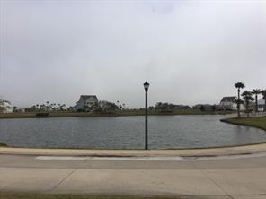 Houston Home at 14 Compass Circle Galveston , TX , 77554 For Sale