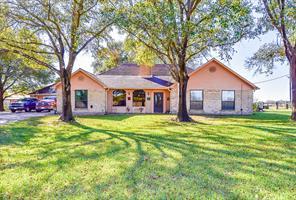 2864 S Fm 155 S, Hallettsville, TX 77964