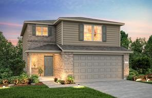 Houston Home at 6803 Cortenridge Lane Houston                           , TX                           , 77048 For Sale
