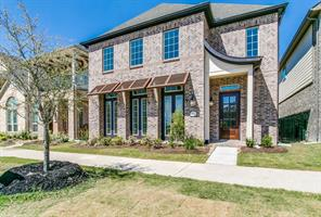 Houston Home at 9674 Caddo Ridge Ln Cypress                           , TX                           , 77433-0268 For Sale