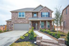 Houston Home at 19211 Presa Canyon Drive Cypress                           , TX                           , 77433 For Sale