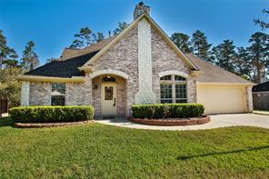 Houston Home at 32626 Riverwood Drive Magnolia                           , TX                           , 77354-2245 For Sale
