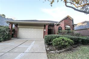 4431 Zimmerly Court, Sugar Land, TX 77479
