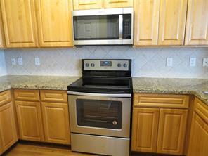 Houston Home at 12707 Boheme Drive 707 Houston , TX , 77024-4990 For Sale