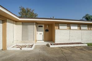 5110 Burr Oak, Texas City, TX, 77591