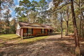 Houston Home at 40615 Mill Creek Road Magnolia                           , TX                           , 77354-1819 For Sale