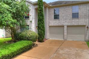 Houston Home at 1814 Jervis Lane Katy                           , TX                           , 77449-4676 For Sale