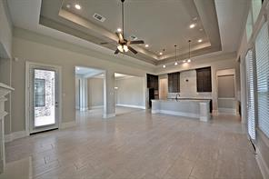 Houston Home at 5214 Alden Springs Boulevard Sugar Land , TX , 77479 For Sale