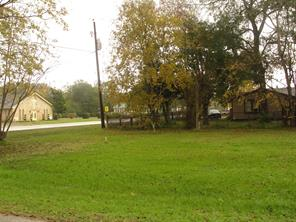 Houston Home at 3015 Sledge Street Waller                           , TX                           , 77484 For Sale