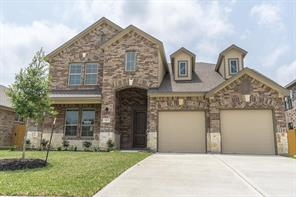 Houston Home at 14527 Julie Meadows Ln Humble                           , TX                           , 77396 For Sale